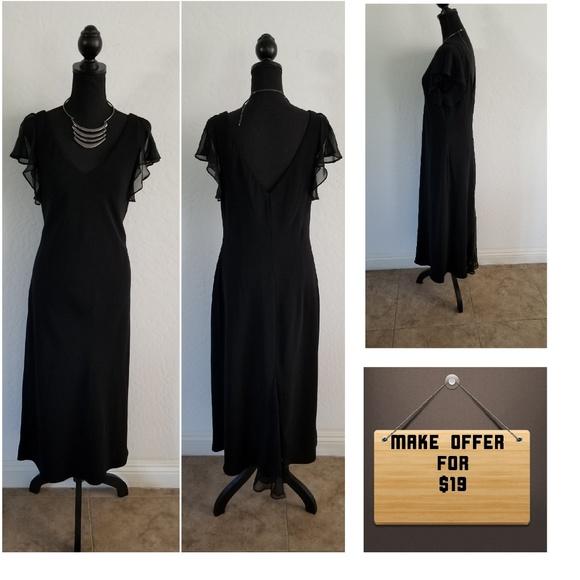 Jones New York Dresses | Dress Plus Size 14 | Poshmark